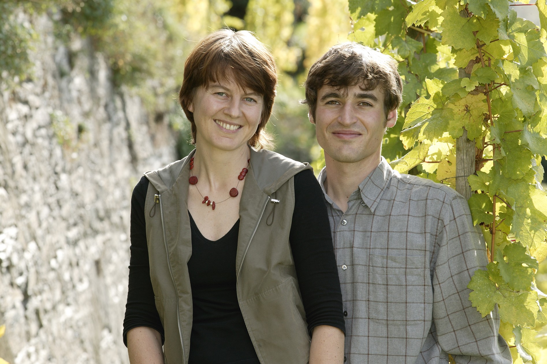 Wine of the Month Mar 2014 | 2012er Weiser-Künstler Enkircher ...